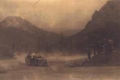 Año 1924. Subida a Urquiola (3).