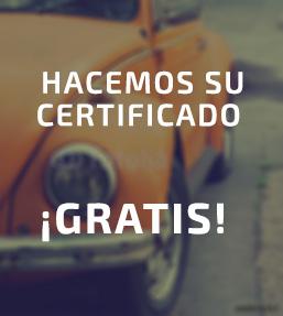 certificado-gratis