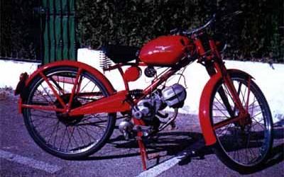 guzzi45