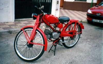guzzi65