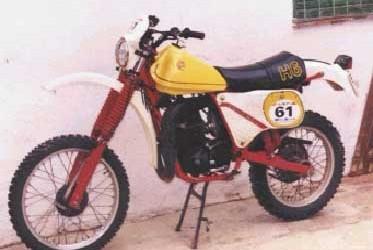 montesah6