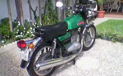 sanglas 400 F_