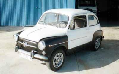 seat600jg